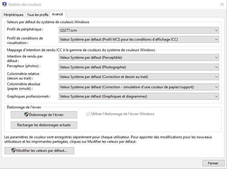 http://galixte.free.fr/entrepot/images/screenshots/config_profil_icc/2017-05-14%2015_47_30-Gestion%20des%20couleurs.png